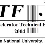 ATF 2004 ANU logo